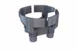 Praxifix chair spacer